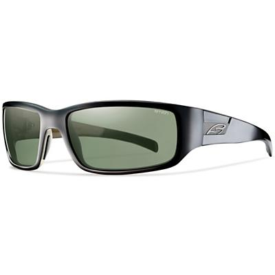 Smith Prospect Polarized Sunglasses