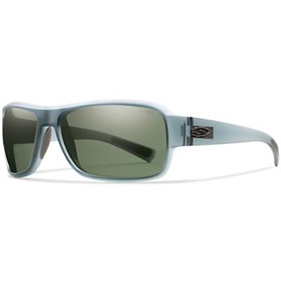 Smith Rambler Polarized Sunglasses
