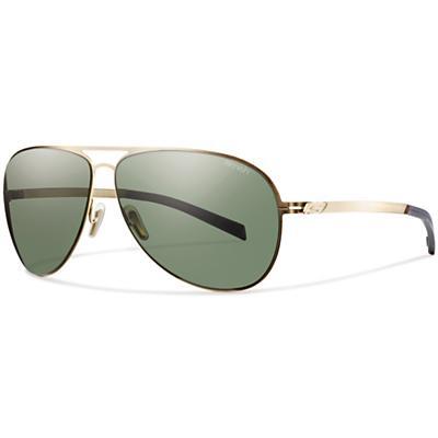 Smith Ridgeway Polarized Sunglasses