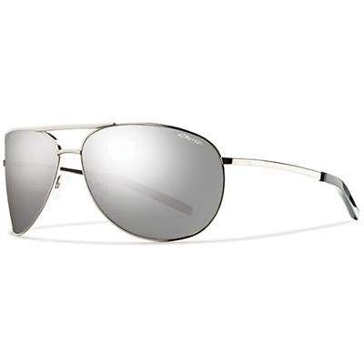 Smith Serpico Polarized Sunglasses