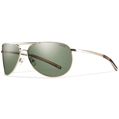 Smith Serpico Slim Polarized Sunglasses