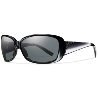 Smith Women's Shorewood Polarized Sunglasses