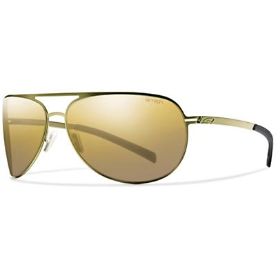 Smith Showdown Polarized Sunglasses