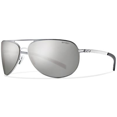 Smith Showdown Polarized Sunglasses