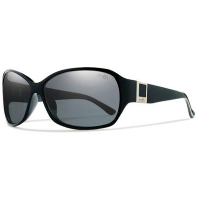Smith Women's Skyline Polarized Sunglasses