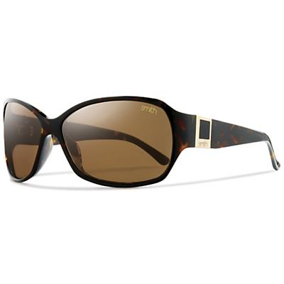 Smith Women's Skyline Polarized Sunglasses