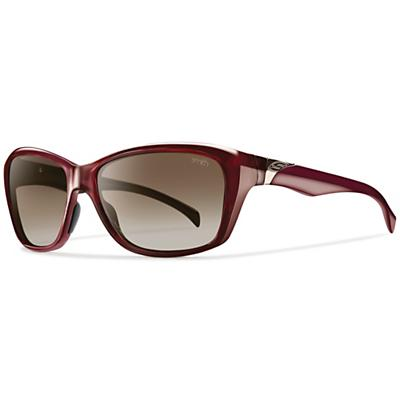 Smith Women's Spree Polarized Sunglasses