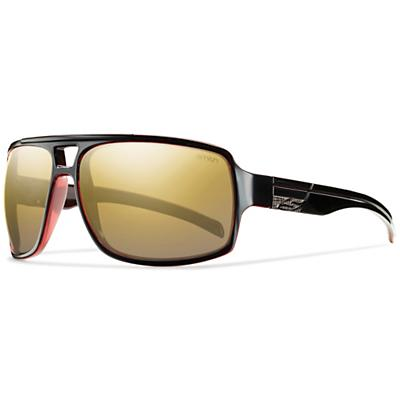 Smith Swindler Polarized Sunglasses