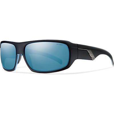 Smith Tactic Polarized Sunglasses