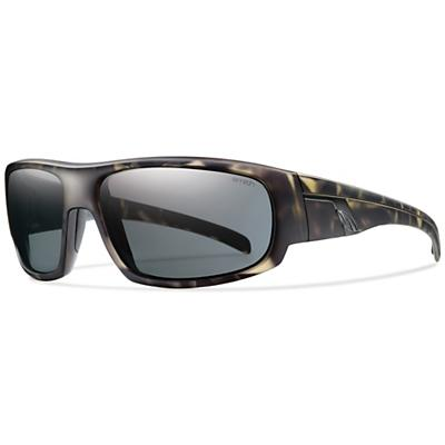 Smith Terrace Polarized Sunglasses
