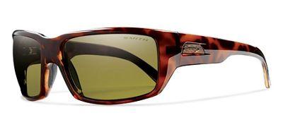 Smith Touchstone Polarized Sunglasses