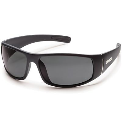 Suncloud Atlas Polarized Sunglasses