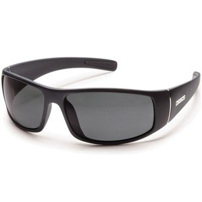 Suncloud Atlas Polarized Sunglasses