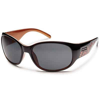 Suncloud Carousel Polarized Sunglasses