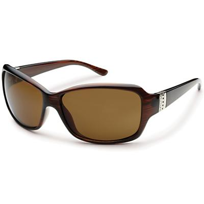 Suncloud Daybreak Polarized Sunglasses