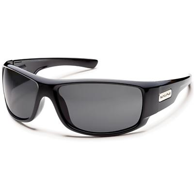 Suncloud Impulse Polarized Sunglasses