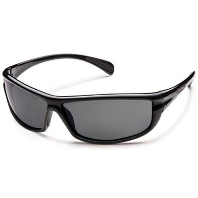 Suncloud King Polarized Sunglasses