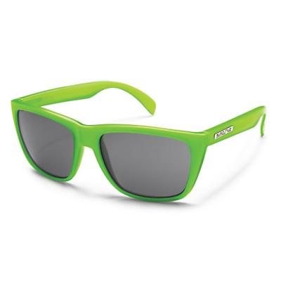 Suncloud Standby Polarized Sunglasses