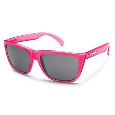 Suncloud Standby Polarized Sunglasses