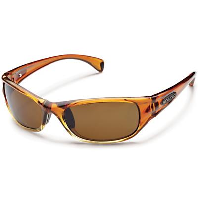 Suncloud Star Polarized Sunglasses