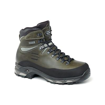 Zamberlan Men's 1006 Vioz Plus GTX RR Boot