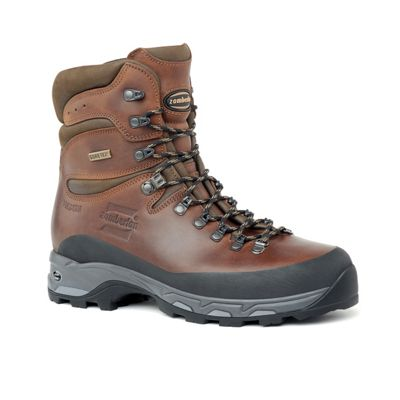 Zamberlan Men's 1009 Vioz Top GTX RR Boot