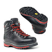 Zamberlan Men's 1024 Lagorai NW GTX Boot