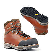 Zamberlan Men's 1025 Tofane NW GTX RR Boot