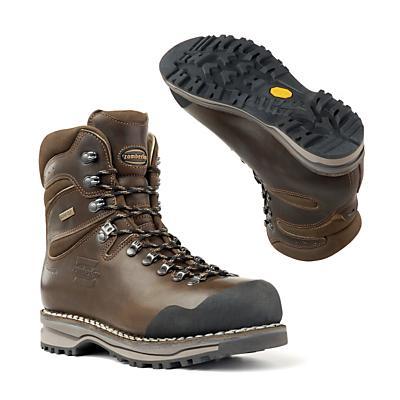 Zamberlan Men's 1030 Sella NW GTX RR Boot