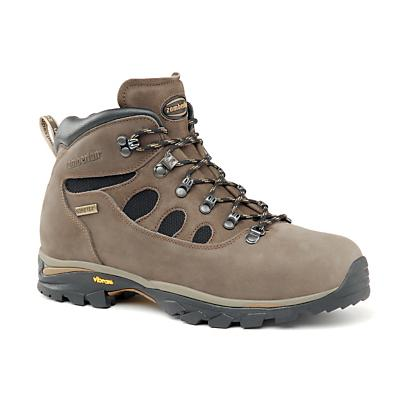 Zamberlan Men's 298 Tundra GTX Boot