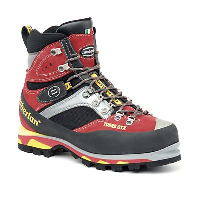 Zamberlan Men's 3050 Torre GTX RR Boot