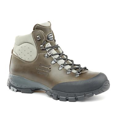Zamberlan Men's 308 Trekker RR Boot