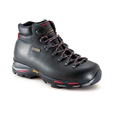 Zamberlan Men's 310 Skill GTX Boot
