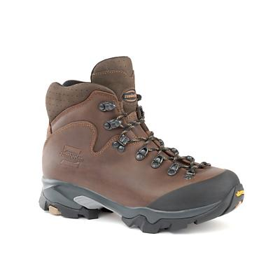 Zamberlan Men's 638 Baltoro RR Boot