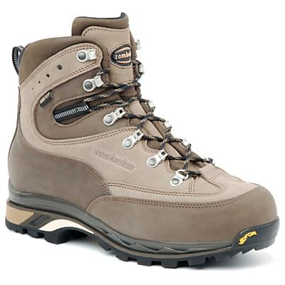 Zamberlan Men's 760 Steep GTX Boot