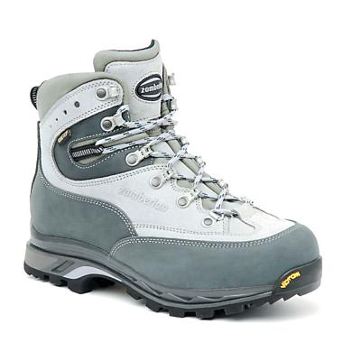 Zamberlan Women's 760 Steep GTX Boot