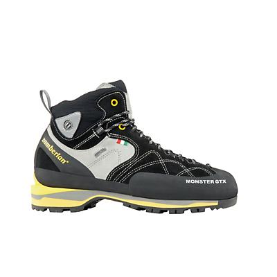 Zamberlan Men's A97 Monster GTX RR Boot