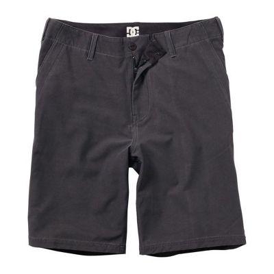 DC Prowler Hybrid Shorts - Men's