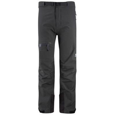 Mountain Equipment Men's Arclight Pant