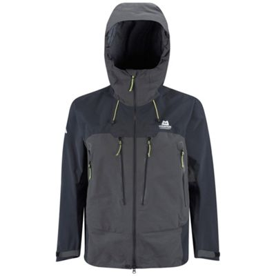 Mountain Equipment Men's Changabang Jacket