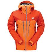 Mountain Equipment Men's Changabang Jacket