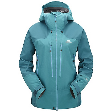 Mountain Equipment Cloud Peak Jacket