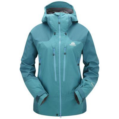Mountain Equipment Women's Cloud Peak Jacket