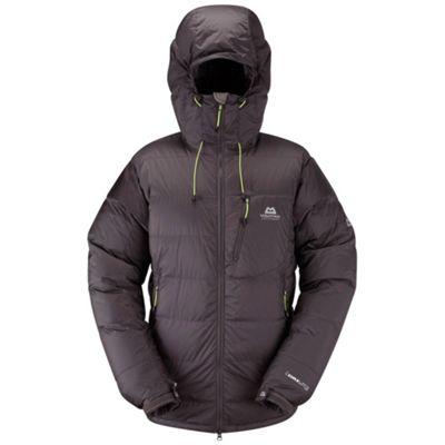 Mountain Equipment Men's K7 Jacket