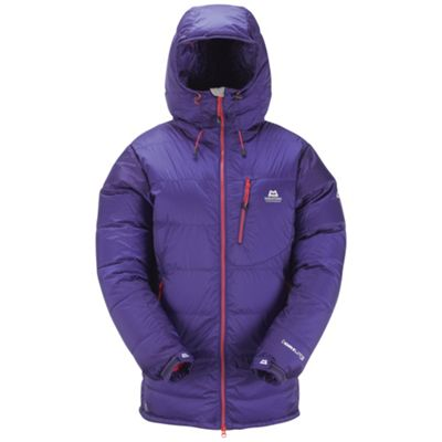 Mountain Equipment Women's K7 Jacket