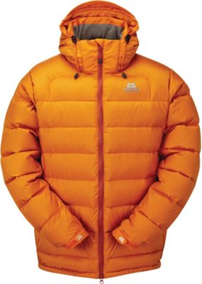 Mountain Equipment Men's Lightline Jacket