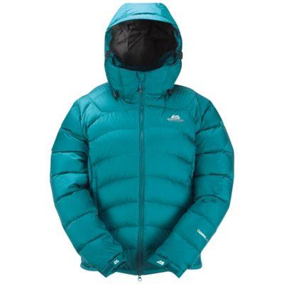 Mountain Equipment Women's Lightline Jacket