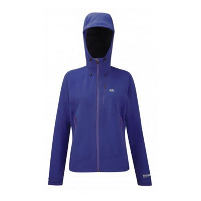 Mountain Equipment Women's Trojan Jacket