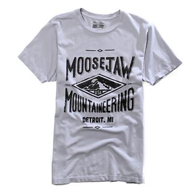 Moosejaw Men's Josey Wales SS Tee