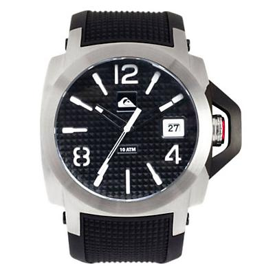 Quiksilver Lanai Watch - Men's